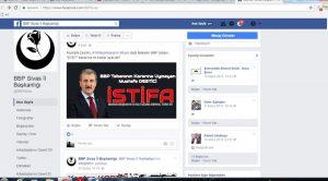 bbp-facebook