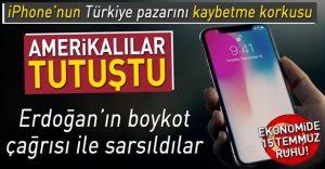 616x321-baskan-erdoganin-iphonea-boykot-cagrisi-ses-getirdi-1534272204993